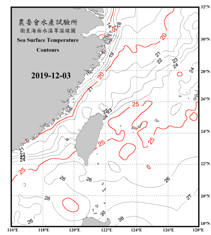 2019-12-03 G1SST nc_contour_only