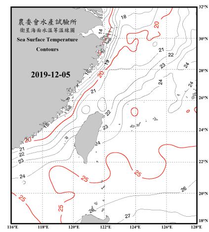 2019-12-05 G1SST nc_contour_only