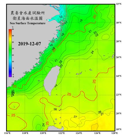 2019-12-07 G1SST nc_contour