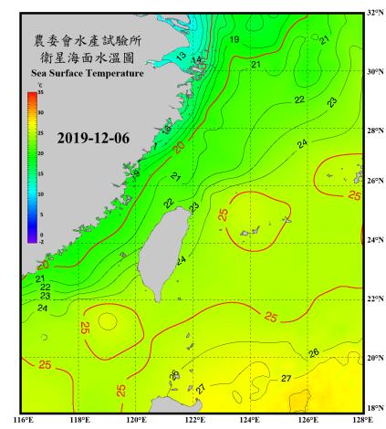 2019-12-06 G1SST nc_contour