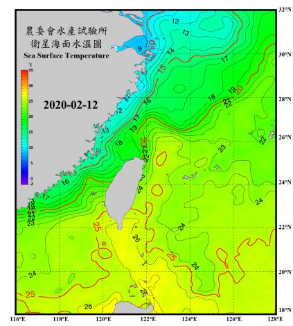 2020-02-12 G1SST nc_contour