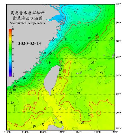 2020-02-13 G1SST nc_contour