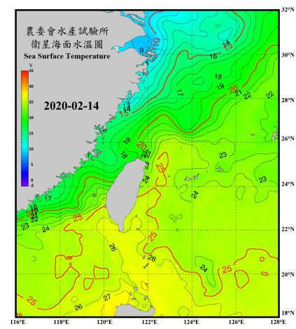 2020-02-14 G1SST nc_contour