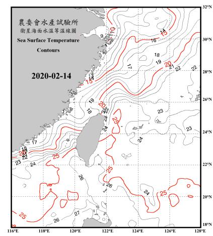 2020-02-14 G1SST nc_contour_only