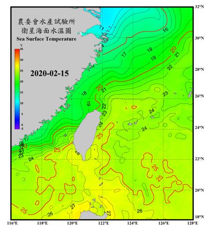 2020-02-15 G1SST nc_contour