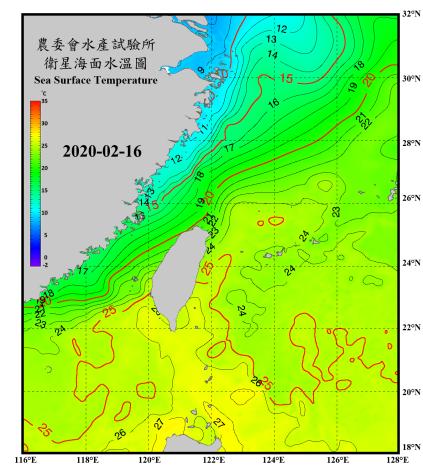 2020-02-16 G1SST nc_contour