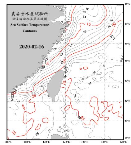 2020-02-16 G1SST nc_contour_only