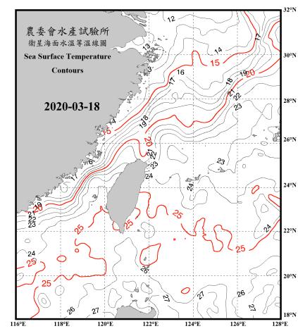 2020-03-18 G1SST nc_contour_only