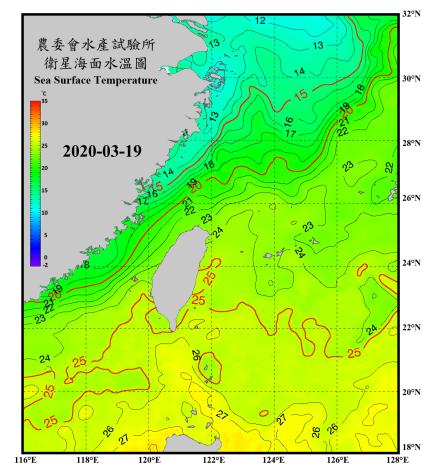 2020-03-19 G1SST nc_contour