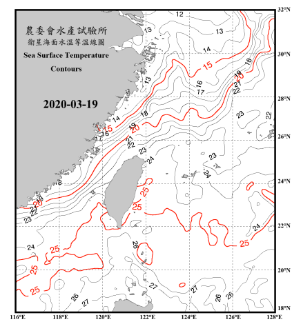 2020-03-19 G1SST nc_contour_only