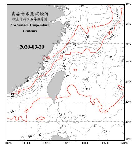 2020-03-20 G1SST nc_contour_only