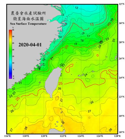 2020-04-01 G1SST nc_contour