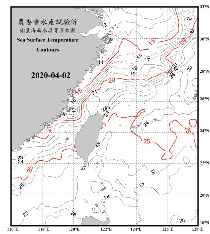 2020-04-02 G1SST nc_contour_only