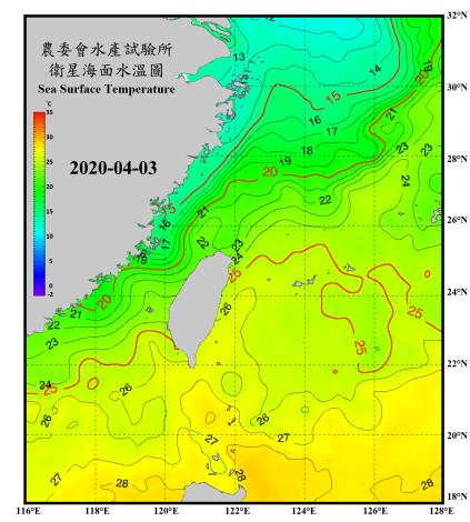 2020-04-03 G1SST nc_contour
