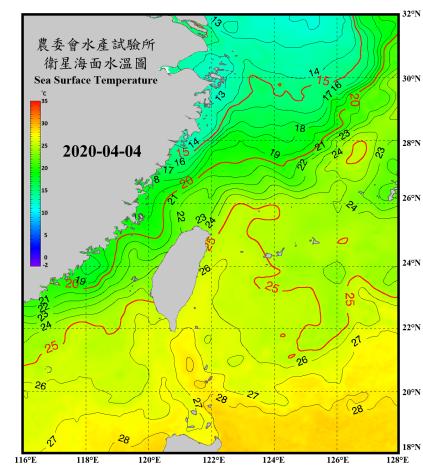 2020-04-04 G1SST nc_contour
