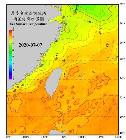 2020-07-07 G1SST nc_contour