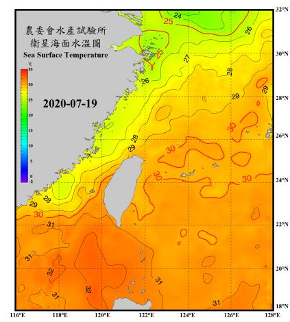 2020-07-19 G1SST nc_contour