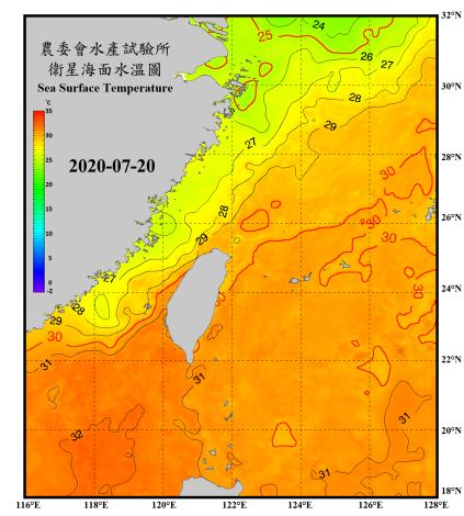 2020-07-20 G1SST nc_contour