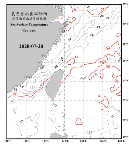 2020-07-20 G1SST nc_contour_only