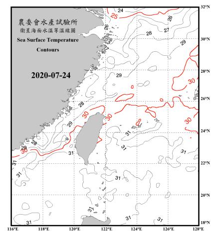 2020-07-24 G1SST nc_contour_only