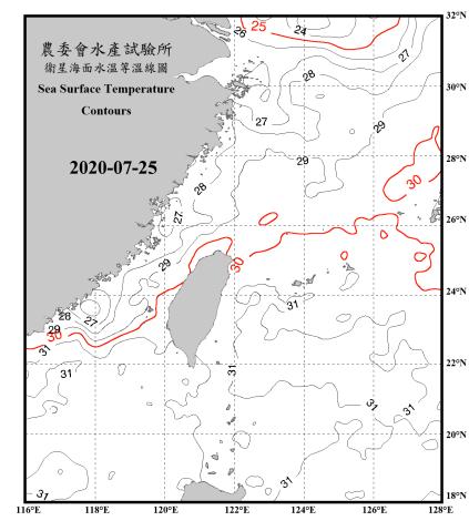 2020-07-25 G1SST nc_contour_only