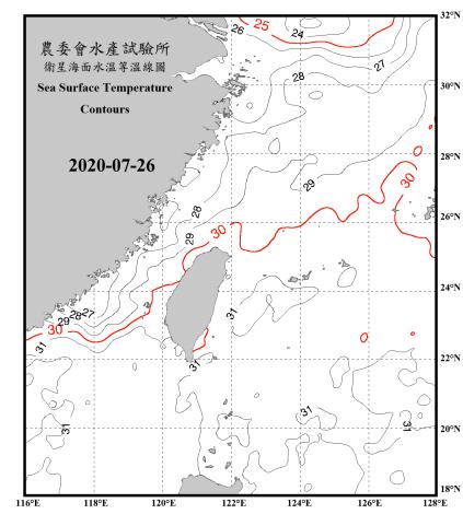 2020-07-26 G1SST nc_contour_only