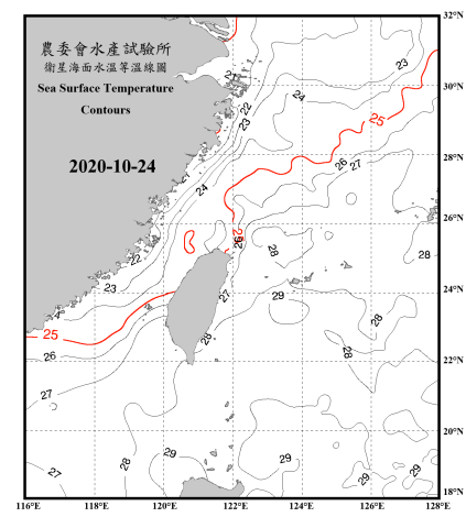 2020-10-24 G1SST nc_contour_only