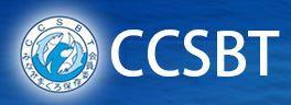 CCSBT