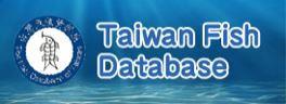Taiwan Fish Database