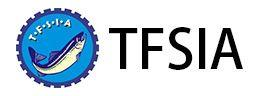 Taiwan Frozen Seafood Industries Association