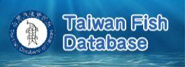Taiwan Malacofauna Database