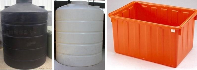 20160703光合菌培養桶